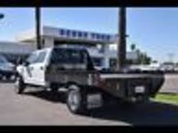 2017 Ford F550 In Mesa, AZ For Sale ▷ Used Trucks On Buysellsearch Used Cars Inhouse Fancing 48th State Automotive Mesa Az Rollerz Only Lowrider Car Show Az Youtube 1956 Ford F100 For Sale Classiccarscom Cc1091719 Work Trucks Only Commercial Vans For Dealer 2019 Host Mammoth 85202 Arizona Dealership Trucks Vehicles F550 Service Utility Mechanic In About Us 2017 F350 5000840787 Cmialucktradercom A Collection Of Ariz Food Trucks Ding Eastvalleytribunecom