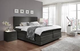 schlafzimmer boxspringbett komplett jtleigh zimmer