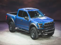 Ford Raptor Truck Price Ford F150 Svt Raptor Lovely Can T Wait For The 2017 Ford F 150 Raptor Here S 2016 Used Bmws Sale Preowned Bmw Dealership In Ky Cars Sale With Pistonheads Truck Price 2013 Used Dx40332a Ebay Find Hennessey For Top Speed Car Dealerships Uk New Luxury Sales Cheap Models 2019 20 Gives 605 Hp 42second 060 Time 250 Reviews