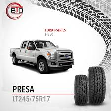 Besttireoffers Hashtag On Twitter Best Small Truck 2018 Toyota Tacoma Autoweb Buyers Choice Award Lightduty Trucks For Sale Top 5 Cheapest Pickup Trucks In The Philippines Carmudi Iveco Australia Daily 4 X Halfton Or Heavy Duty Gas Which Is Right For You Kelley Blue Book Reviews Consumer Reports New Pickups Pick For Fordcom Wkhorse Introduces An Electrick To Rival Tesla Wired 2015 2016 Ford F 150 Diesel Light Buy Review The Most Reliable Used Rankings What Ever Happened Affordable Feature Car
