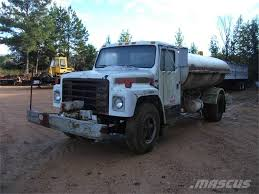 International S1700 For Sale Finger, Tennessee Price: US$ 2,500 ... 1988 Intertional 9700 Sleeper Truck For Sale Auction Or Lease Intertional S1654 Flatbed Truck Item G4231 Sold 1954 Gas Fuel S1900 Gasoline Knoxville F9370 Semi K8681 Apr Kaina 6 943 Registracijos Metai Tpi S2500 Tandem 466 Diesel Engine 400 Hours Dump K7489 Jun 1900 Salvage Hudson Co 32762 S1854 4x4 Cab Chassis Youtube