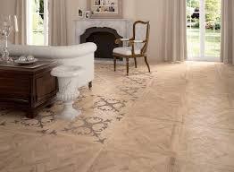floor ceramic tiles zyouhoukan net