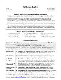 Aefdf A Af Bfceaf System Analyst Resume Sample Template Page Senior Business In