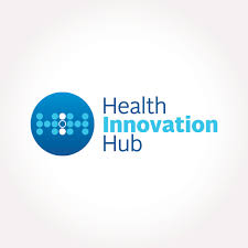 U20ac5m Allocated To Health Innovation Hub Ireland To Foster Links