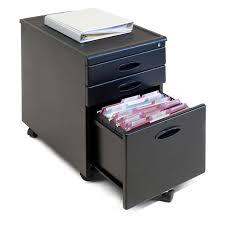 Bisley File Cabinets Usa by 3 Drawer Filing Cabinet Metal Richfielduniversity Us
