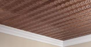 ceiling ceiling tiles and pvc ceiling tiles grid suspended