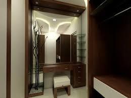MrJaved Asian Dressing Room By Shadab Anwari Associates