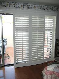 Exterior Awning Blinds Melbourne – Broma.me Outside Blinds And Awning Black Door White Siding Image Result For Awnings Country Style Awnings Pinterest Exterior Design Bahama Awnings Diy Shutters Outdoor Awning And Blinds Bromame Tropic Exterior Melbourne Ambient Patios Patio Enclosed Outdoor Ideas Magnificent Custom Dutch Surrey In South Australian Blind Supplies