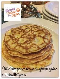 ma cuisine sans gluten j ai testé la préparation pour pancakes maizena sans gluten ma