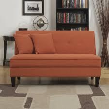 Cindy Crawford Denim Sofa Cover by Design Cindy Crawford Sofas 4720