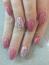 373 best gel nails images on pinterest gel nails sensationail