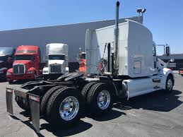 HeavyTruckDealerscom Heavy Truck Details Car Rental Pico Rivera Enterprise Rentacar Heavy Truck Dealerscom Dealer Details Rush Center Peterbilt California Automotive Aircraft Names Jason Swann Its Top Tech 4 Dead As Pickup Plunges Off Coronado Bridge Lands In Chicano Park 2019 Peterbilt 567 Irving Tx 05083049 Cmialucktradercom 2018 Voucher Incentive Program Calamo Economic Development Trucks Best Image Kusaboshicom 348 Lake City Fl 5003458691 2017 Annual Report