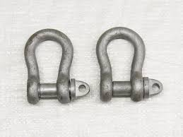 X2 0.15 Ton Galvanised Large Bow Shackles With Screw Pin - BS3032 ... Amazoncom Mcgaughys Rear Lowering Shackles 1 Or 2 Adjustable Lowbuck A Squarebody Chevy C10 Hot Rod Network X2 05 Ton Screw Pin Galvanised Bow Lifting Towing A 731987 Chevrolet Truck 9504 Tacoma Leaf Springs Allpro Off Road Question About Shackles Hitting Frame Jeep Cherokee Forum 7897 Ford Truckbronco Lift Hd Sky Manufacturing Rugged Ridge 1123506 78 Black Dshackles Pair Best 1986 Toyota Pickup 2wd Lowered Hilux Images On Pinterest Mini Lot 58 D Ring Shackle Clevis Rigging Junkyardstyle Spring Swap Diesel Power Magazine Flip Kit Drop Lower Higher Page