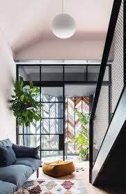 100 Tokyo House Surry Hills Paramount Hotel Design Anthology