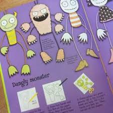 Halloween Books For Kindergarten To Make by Halloween Decoration Borders Pinterest Halloween