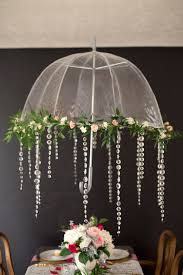 Bridal Shower Venues Melbourne by French Country Bridal Shower Inspiration Shower Inspiration