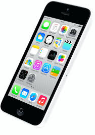 iphone with no contract – wikiwebdir