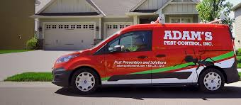 Pest Control In Minneapolis, St. Paul MN And Western WI Movers In Tucson Az Two Men And A Truck Meet Our Professional All Service Moving Two Men And A Truckpolk Home Facebook Recall That Ice Cream Truck Song We Have Unpleasant News For You I94 Crash Minneapolis Volving Wrong Way Driver Kills 2 Teens Memphis Southeast 41 Photos 3560 Fort Myers Fl Mps Kicks Off Sumrmeal Program The Journal Bobs Vacation Pics Knowing Your Neighbors Rambler Food Fox21online Jackson 19 276 Commerce Park