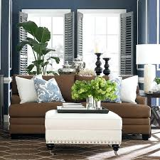 Home Decorating Magazines Online by Decorations Modern Home Decor Magazines Like Domino Modern Home