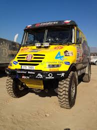 Tatra Truck | Dakar 2012 | Paris To Dakar | Pinterest | Rally, 4x4 ... Southern Rock Racing Demonstrates Why Crawling Is For Babies 10 Gas Cars That Rocked The Rc World Car Action First Ever Offroad Coffee Drivgline Unlimited Desert Racer Is Your Ultimate Race Truck Custom Carsrc Drift Trucksrc Hobby Shopnitro Off Road Suspension 101 An In Depth Look Best In The 2017 Ford F150 Raptor Ppares Grueling Diessellerz Home About Living Dream Lucas Oil Utah At Umc Graphics