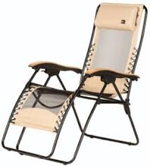 Sonoma Anti Gravity Chair Oversized by Best Zero Gravity Chair Reviews 2017 U0026 Guide Zero Gravity Chairs Hq