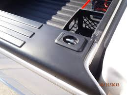 Image Of Ford F 150 Bed Rail Covers Who Has Removed Their Side Rail ... Truck Rails Rail Caps Bed Rails Youtube Lund Diamond Protection Intertional Dna Motoring For 12004 Chevy S10 Crew Cab Satin Black Bump 19972004 Dodge Dakota 1pc Bushwacker Ultimate Oe Style Bedrail Wade Automotive Smooth Plastic Ford Mazda Search Results For Bed Rail Caps Covers 74 Sku Side Tailgate Partcatalog
