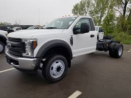 Utility Truck -- Service Truck Trucks For Sale In Michigan 1998 Ford F700 Saginaw Mi 50039963 Cmialucktradercom Isuzu Trucks For Sale In Michigan 2018 F59 Sturgis 5003345110 1964 Chevrolet Ck Truck For Sale Near Cadillac 49601 Farm Trader Welcome Driving Schools In Cost Lance Camper Rvs Equipment Equipmenttradercom 2019 5000374156 Job New And Used On Flatbed