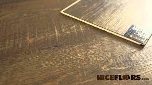 Coretec Plus Flooring Colors by 50lvp608 Coretec Venice Oak By Nicefloors Com Coretec Plus Xl