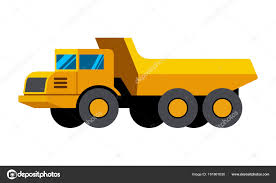 Articulated Dump Truck Minimalistic Icon — Stock Vector © Andriocolt ... Bell B40 Adt Articulated Dump Truck 1 50 Scale Diecast By Ertl Ebay Powerful Articulated Dump Truck Royalty Free Vector Image Bell Introducing New Generation Of Trucks At Komatsu Hm4003 Tier 4 Interim Youtube Rent A Case 330b Starting From 950day 922c Cls Selfdrive From Cleveland Land Hm2502 Europe Pdf Catalogue Caterpillar 730 Rediplant Jual Lvoarticulated Dump Truck A40 Di Lapak Dewa Bagas Dewabagasep Honnen Equipment John Deere Yellow Jcb 722 Stock Photo Picture And Used Moxy Mt27 Year 1995 Price