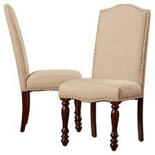 three posts lanesboro side chair reviews wayfair