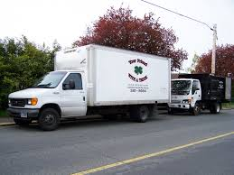 Your Friend With A Truck Estate Moving Victoria Hauling Company All ... Commercial Studio Truck Rentals By United Centers Van Hire Inverness Car Rental Minibus Moving Icon Professional Pixel Perfect Stock Vector 367766384 Enterprise Cargo And Pickup How Far Will Uhauls Base Rate Really Get You Truth In Advertising Montreal Movers Canada Dmb Transports Logistics Companies Uhaul Loading Unloading Help Sams Small Moves Ltd Equipment Steedle Which Moving Truck Size Is The Right One For You Thrifty Blog Reston Ablaze Firefighter