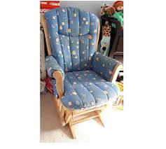 Craigslist Rocking Chair – Jane Pet Food