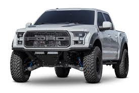 Buy 2017-2018 Ford Raptor ADD PRO Front Bumper With Free Shipping! Proform Series Front Bumper Chassis Unlimited Go Rhino 24178t Br5 Replacement Full Width Black Front Winch Hd The 3 Best F150 Bumpers For 092014 Ford Youtube Buy 1718 Raptor Stealth Fighter Bumper Raptorpartscom Aftermarket Colorado Zr2 Zr2performancecom Frontier Truck Gear 3111005 Auto Vengeance Fab Fours Amazoncom Restyling Factory Textured With Fog Fabfour Mount For 052011 Tacoma Boondock 85 Series Base Addf6882730103 Add Honeybadger