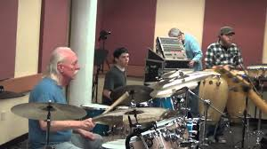 14 Year Old Drummer, Thomas Foschino Jamming With Butch Trucks On ... From The Soul Rembering Allman Brothers Bands Gregg Download Wallpaper 25x1600 Allman Brothers Band Rock The Band Road Goes On Forever Dickey Betts Katz Tapes Rip Butch Trucks Phish Founding Drummer Of Dies Notable Deaths 2017 Nytimescom Brings Legacy To Bradenton Interview Updated Others Rember Brings Freight Train To Stageone Photos Videos