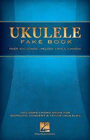 Gwen Mccrae Rockin Chair Chords by Ukulele Fake Book 5 5 X 8 5 Edition Melody Lyrics Chords