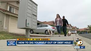 San Diego Woman Climbs Out Of $133,000 Debt Hole - 10News.com KGTV ... Budget Truck Rental 2790 Kurtz St San Diego Ca 92110 Ypcom Burnaby Top Car Designs 2019 20 Truck Driver Spills Gallons Of Fuel On Miramar Rd Youtube Seoul Man Food Trucks Roaming Hunger Moving Compare Cheap Vans The 411 On Companies Before You Choose Famoso 9 Ways To Move Out Of State 2018 Infographic Save West La Closed 10 Reviews Ct Loan Business At Your Service 1 California Uhaul Review Pissed Consumer How Drive A Hugeass Across Eight States Without