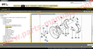 CATERPILLAR LIFT TRUCKS (MCFE) 2017 Caterpillar Service Manual Download Cat Gp15n Gp18n Lifttruckset3500mc For Sale Salina Ks Price Lifttrucks2ec25mc Doniphan Ne Lift Trucks 2p5000_mc Forklift Trucks Others Dp4055nt Lift Trucks Caterpillar Archive Battery Power Xe Nng Cat Bn Home Calumet Truck Rental Equipment Ep2535cn Cabin Youtube Faq Materials Handling Electric Forklifts Cat