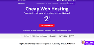 Hostinger Reviews By Web Hosting Experts - February 2018 Go Daddy Is Their Web Hosting As Good Ads Suggest Best Services In 2018 Reviews Performance Tests What Is Infographic The Ultimate Siteground Vs Bluehost Inmotion Comparison Professional High Quality Company Template For Uerstand Types Of Techmitra Compare Top 5 Shared Providers B8c556249c7de66c61f5c8004a1543 Hostgator Ipage Youtube A2hosting Review 2017 Comparison Digitalocean Vps Regular