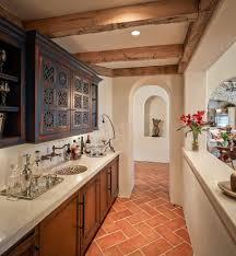 re enamel kitchen sink sink ideas