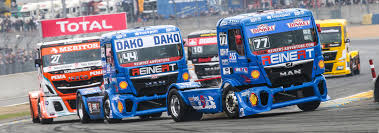 Truckrace Season Ends With Reinert Racing Team In Top Rankings ... 7 Fullsize Pickup Trucks Ranked From Worst To Best Top 10 Forklift Manufacturers Of 2017 Lift Trucks Rankings Renault Cporate Press Releases Markus Oestreich Tops What Are Our Favorite And Least Pickup Truck Colors Nascar Truck Series Driver Power Rankings After 2018 Unoh 200 Zagats 2012 Sf Edition Is Out Danko Is Still 1 Food Ranking The Of Detroit Ford Vs Chevy Ram 1500 Ecodiesel Returns Top Halfton Fuel Economy F150 Takes Spot Among Troops In Usaa Vehicales Chevrolet Silverado Vehicle Dependability Study Most Dependable Jd Why Struggle Score Safety Ratings Truckscom