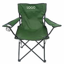 Folding Chair / Beach Chair China Blue Stripes Steel Bpack Folding Beach Chair With Tranquility Portable Vibe Amazoncom Top_quality555 Black Fishing Camping Costway Seat Cup Holder Pnic Outdoor Bag Oversized Chairac22102 The Home Depot Double Camp And Removable Umbrella Cooler By Trademark Innovations Begrit Stool Carry Us 1899 30 Offtravel Folding Stool Oxfordiron For Camping Hiking Fishing Load Weight 90kgin 36 Images Low Foldable Dqs Ultralight Lweight Chairs Kids Women Men 13 Of Best You Can Get On Amazon Awesome With Carrying