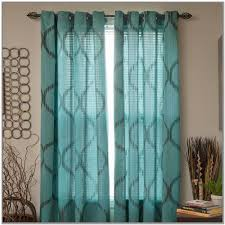 noise cancelling curtains nz curtains home design ideas