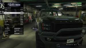 Best Truck: Gta 4 Best Truck Grand Theft Auto Iv Cheat Codes Semi Truck Gta 4 Are The Brickade And Apc Ever Going To Return Gta V Monster Ps3 Youtube San Andreas Cheats Free Money Weapons Tanks 5 Tow Pc Best Image Kusaboshicom Chevrolet Silverado 2500 Lifted Edition 2000 For Grand Theft Auto Walkthrough Gamespot Towtruck Wiki Fandom Powered By Wikia Car Modification Game Oto News