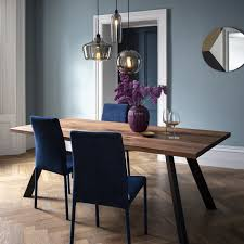 Bronte Pair Of Dining Chairs Indigo Velvet Ding Chair At Home Indigo Ding Chair Orgeranocom Leather Fabric Solid Wood Chairs Fniture Dorchester Non Stretch Mid Length Cover Homepop Meredith K2984f2275 The Serene Furnishings Chiswick Blue In Pair Broste Cophagen Pernilla And Objects Abbas Fully Upholstered Athens Navy Blue Wood Chairs Ansportrentinfo Pablo Johnston Casuals King Dinettes
