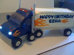 Semi-Truck Birthday Cake - CakeCentral.com Cakes By Setia Built Like A Mack Truck Optimus Prime Process Semi Cake Beautiful Pinterest Truck Cakes All Betz Off Ups Delivers Birthday Semitruck Grooms First Sculpted Cakecentralcom Ulpturesandcoutscars Crafting Old Testament Man New Orange Custom Built Diaper Cake Semi