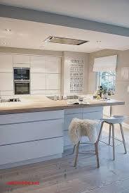 cdiscount chaise de cuisine cdiscount chaise de cuisine pour decoration cuisine moderne la