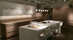 Under Cabinet Lighting Ikea by Ikea Kitchen Sektion Http Mrspals Com Product Tag U003dtriangles