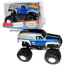 Monster Jam 1:24 Scale Die Cast Metal Body Monster Truck #W3347 ... Batman Truck Wikipedia Advance Auto Parts Monster Jam Returns For More Eeroaring Monster Truck Pictures Free Printables And Acvities For Kids Simmonsters Stunt 3d Hd Android Gameplay Offroad Games Full 2005 Hot Wheels 2 Nitemare Express Jam 164 Retired Midsouth Muffler Automotive Trucks Wiki Fandom Truck Maniac Collared By Rcmp The Police Insider Maniac Smasher Collector Stickers By Offroadstyles Online Games Youtube Can You Feel The Noise In Vancouver Crunchy Carpets World Finals 18 Powered