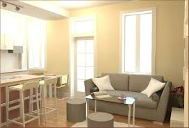 100 Interior For Small Apartment Wonderfull Small Studio Apartment Decorating Ideas On A Budget Home