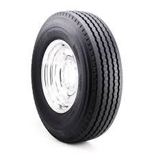 Husky Tile Saw Thd950l Motor by Bridgestone R187 Bridgestone Tires